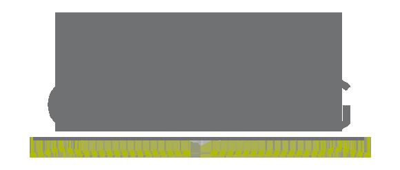 Weser Climbing-Logo