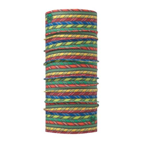 Buff Original Multifunktionstuch Ropes Multi