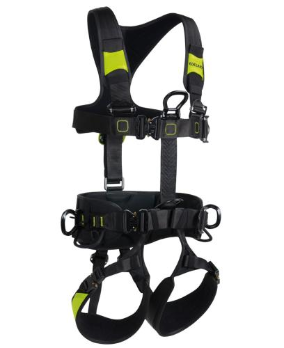 Edelrid FLEX TOWER